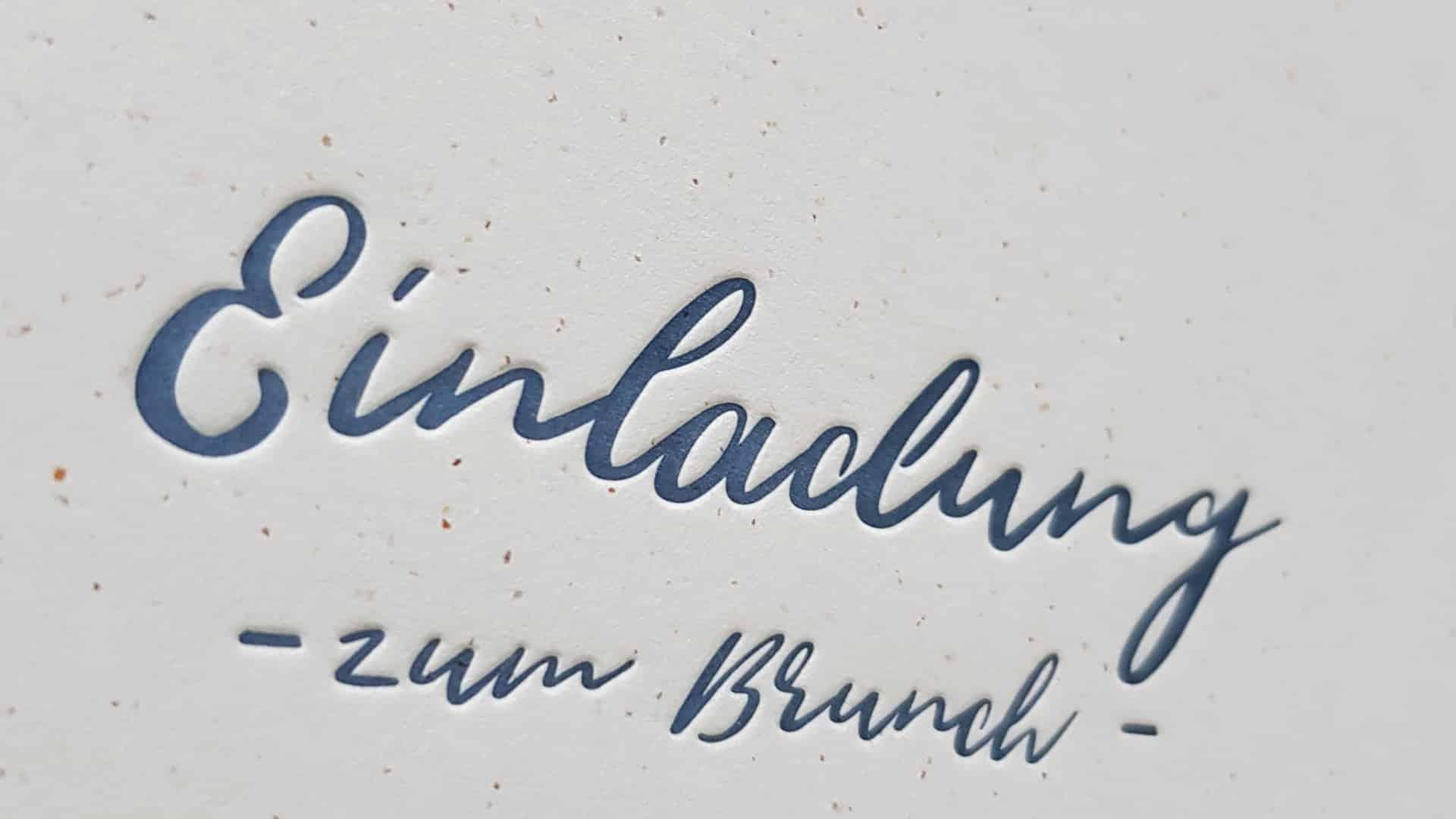 191008_Bilder_Slider_1920x10805